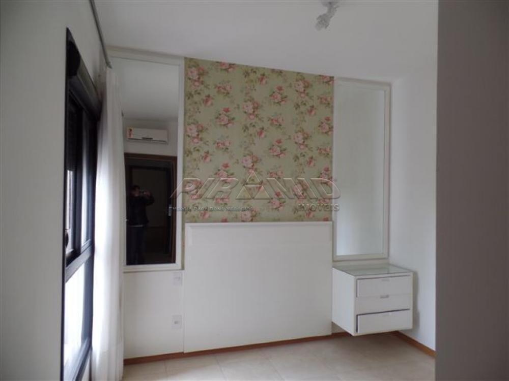 Alugar Apartamento / Padrão em Ribeirão Preto apenas R$ 3.200,00 - Foto 9