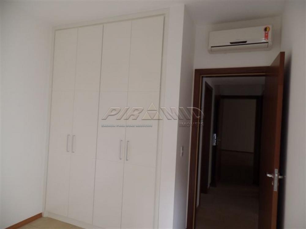 Alugar Apartamento / Padrão em Ribeirão Preto apenas R$ 3.200,00 - Foto 10