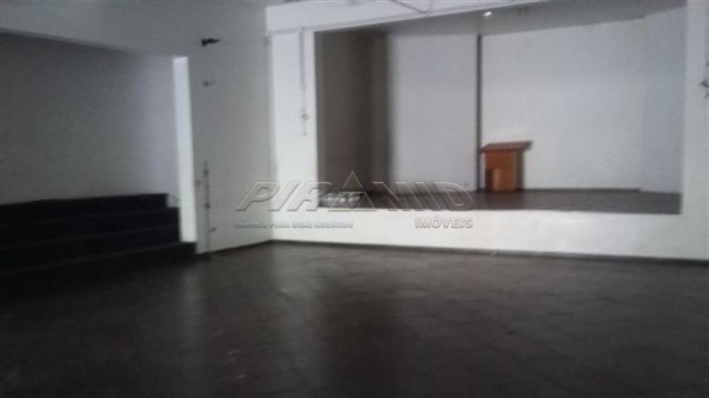 Comprar Comercial / Salão em Ribeirão Preto apenas R$ 1.300.000,00 - Foto 2