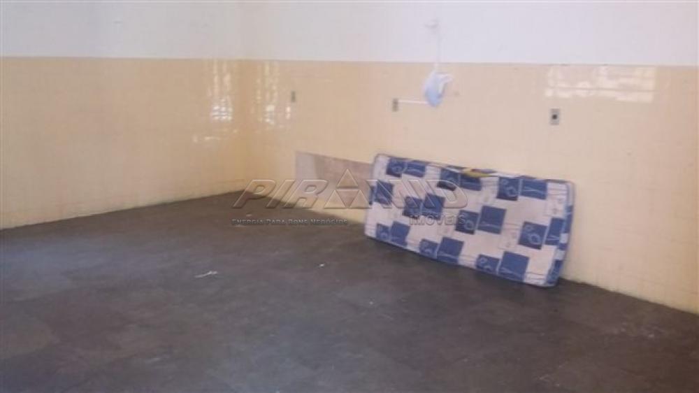 Comprar Comercial / Salão em Ribeirão Preto apenas R$ 1.300.000,00 - Foto 13