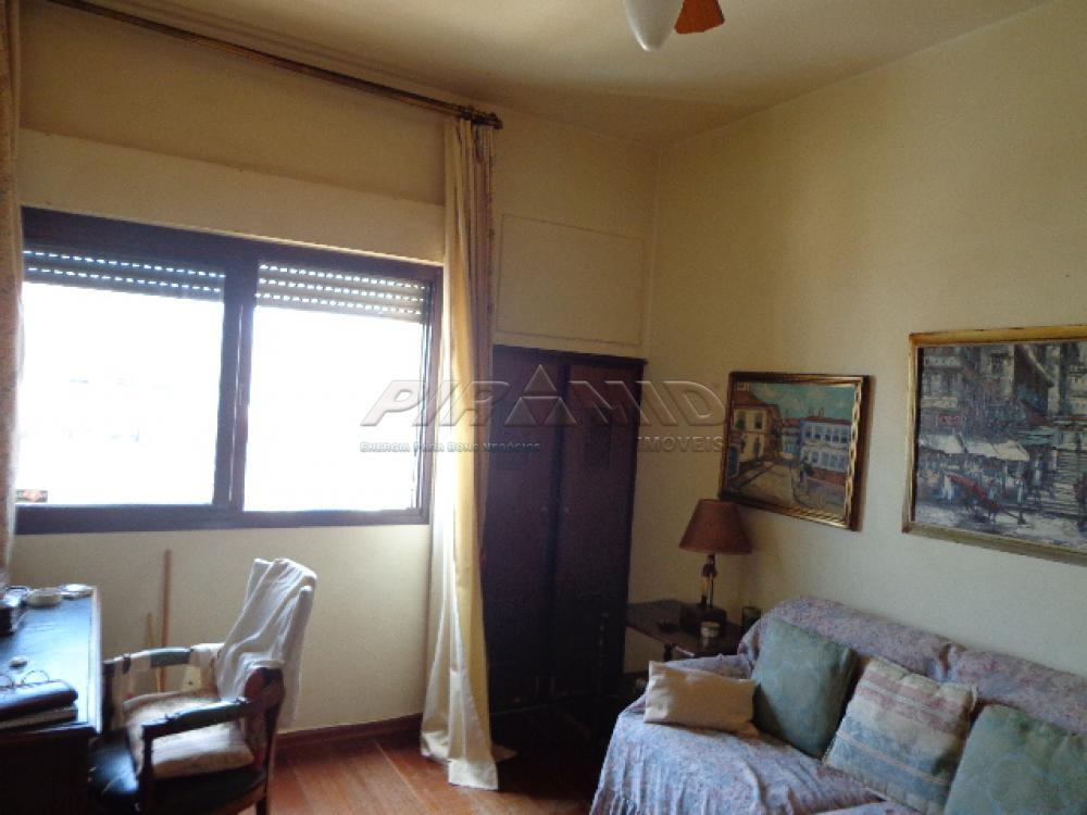Alugar Apartamento / Padrão em Ribeirão Preto apenas R$ 3.500,00 - Foto 19
