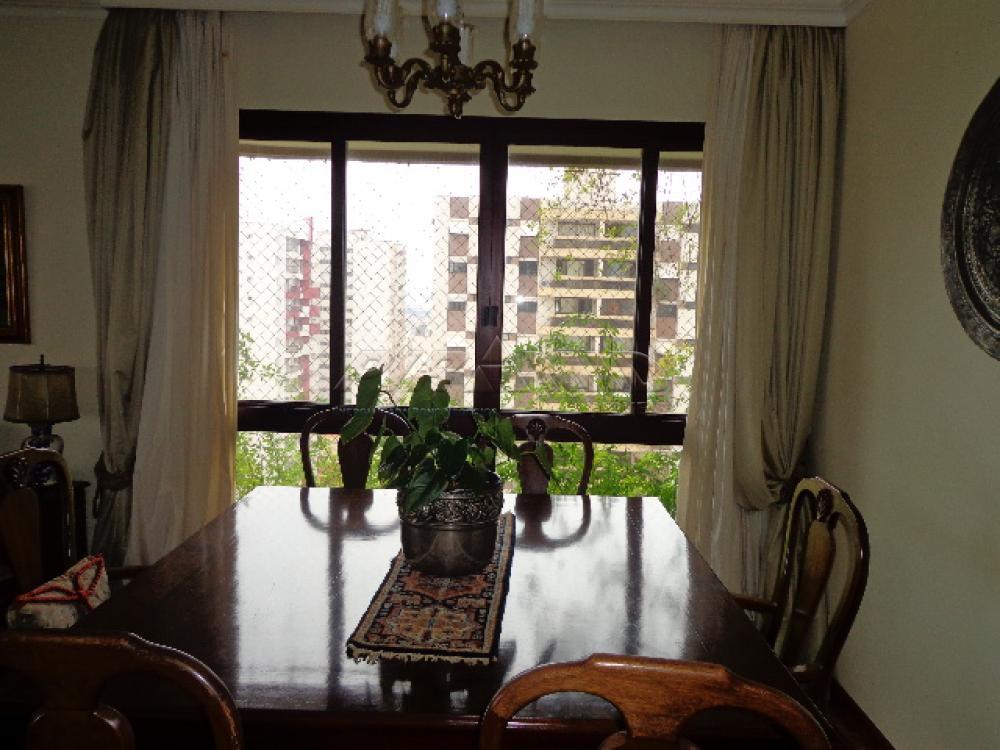 Alugar Apartamento / Padrão em Ribeirão Preto apenas R$ 3.500,00 - Foto 3