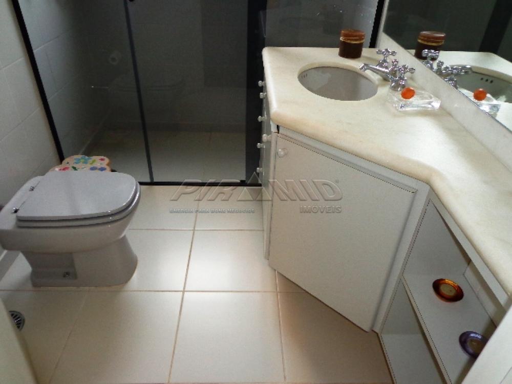 Comprar Apartamento / Padrão em Ribeirão Preto apenas R$ 750.000,00 - Foto 23