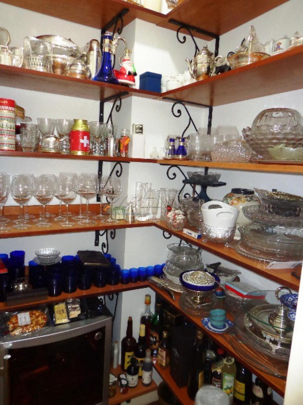 Comprar Apartamento / Padrão em Ribeirão Preto apenas R$ 750.000,00 - Foto 30