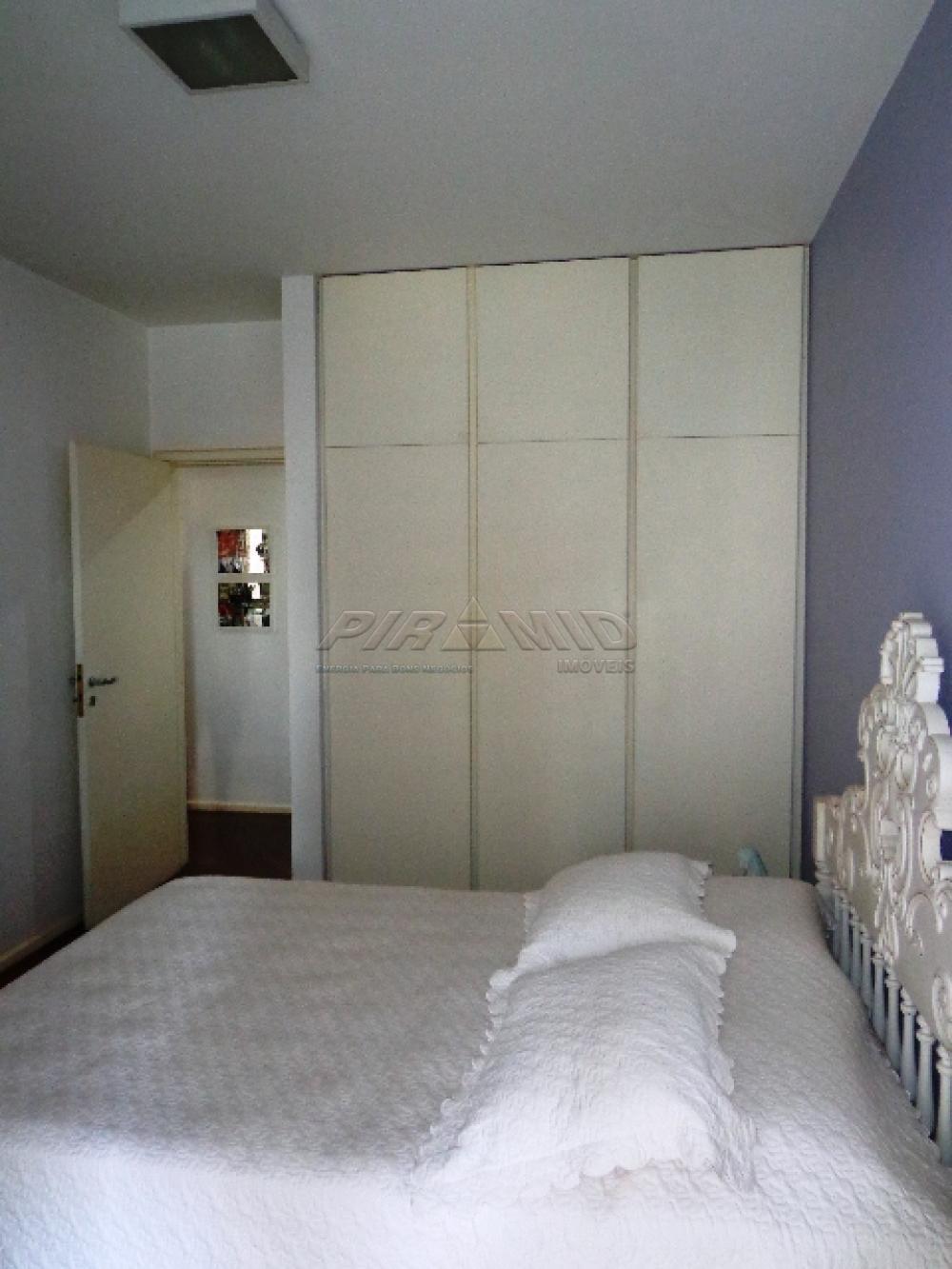 Comprar Apartamento / Padrão em Ribeirão Preto apenas R$ 750.000,00 - Foto 19