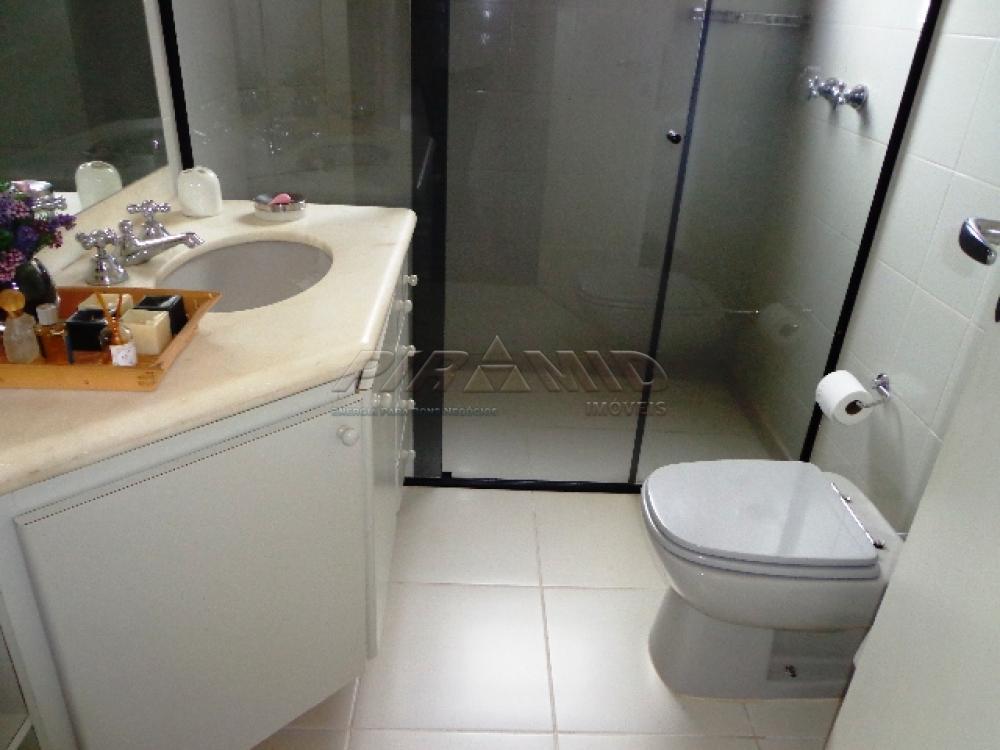 Comprar Apartamento / Padrão em Ribeirão Preto apenas R$ 750.000,00 - Foto 20