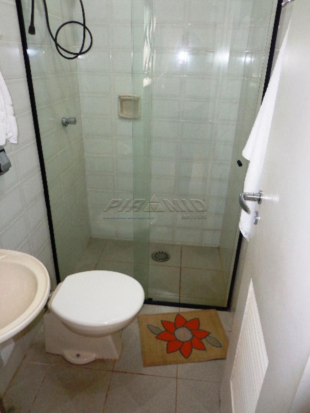 Comprar Apartamento / Padrão em Ribeirão Preto apenas R$ 750.000,00 - Foto 35