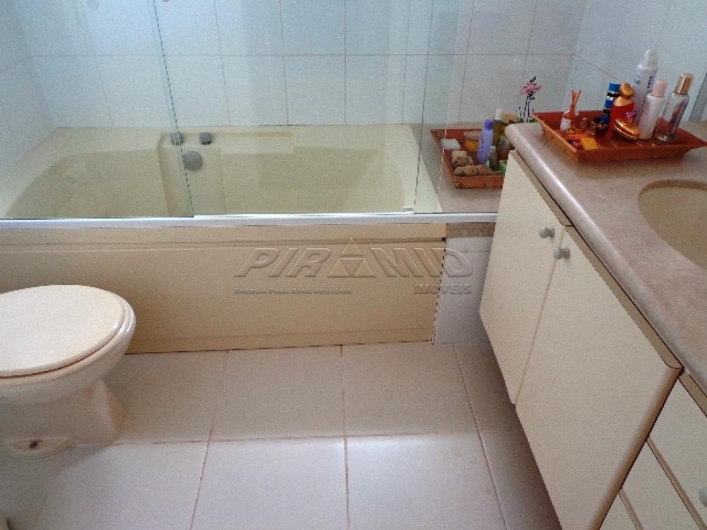 Comprar Apartamento / Padrão em Ribeirão Preto apenas R$ 750.000,00 - Foto 25
