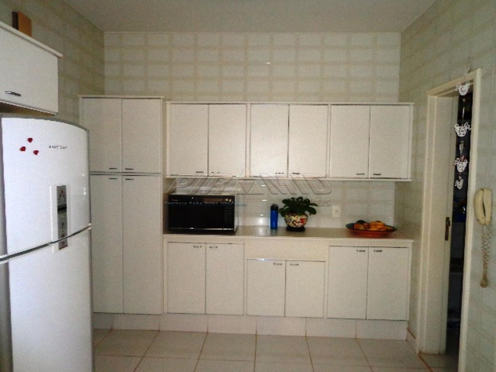 Comprar Apartamento / Padrão em Ribeirão Preto apenas R$ 750.000,00 - Foto 28