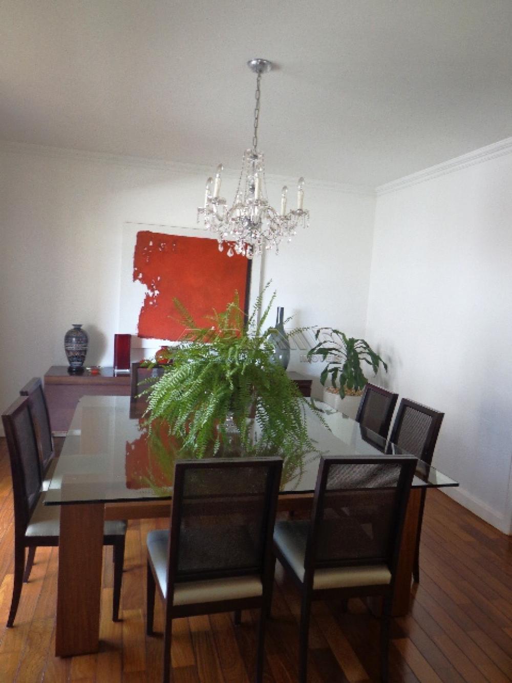 Comprar Apartamento / Padrão em Ribeirão Preto apenas R$ 750.000,00 - Foto 8