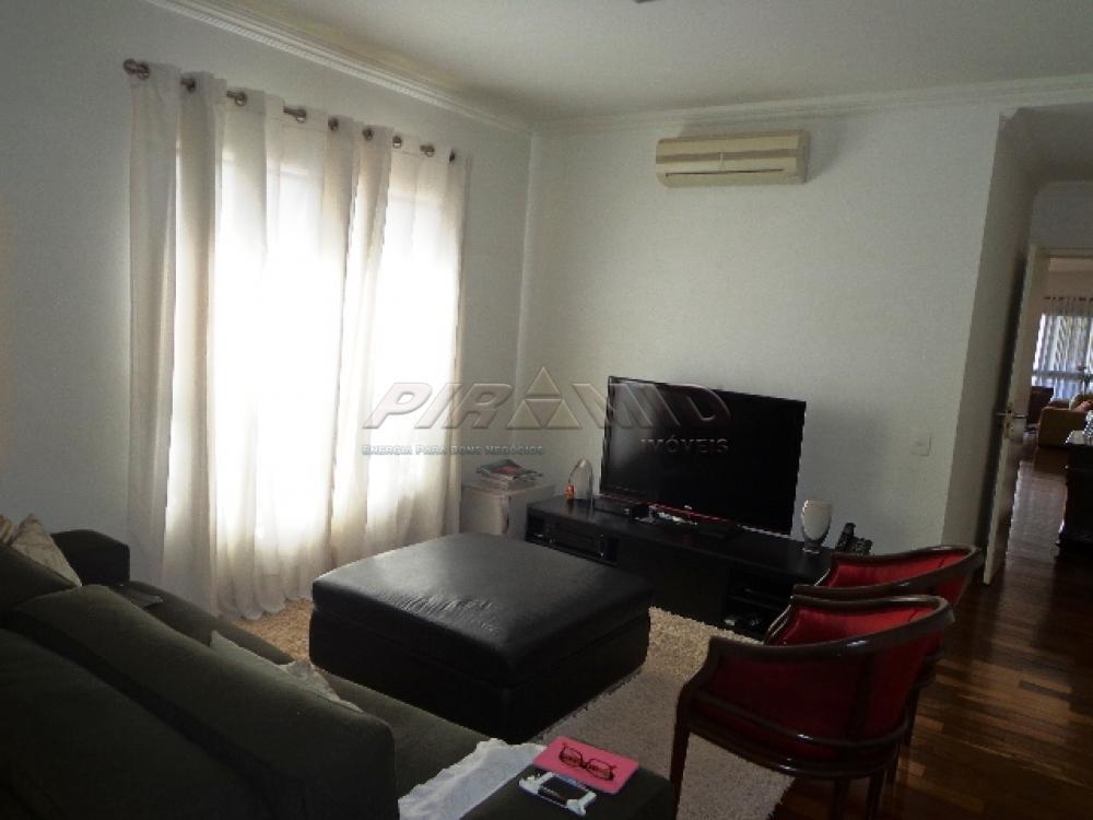 Comprar Apartamento / Padrão em Ribeirão Preto apenas R$ 750.000,00 - Foto 11