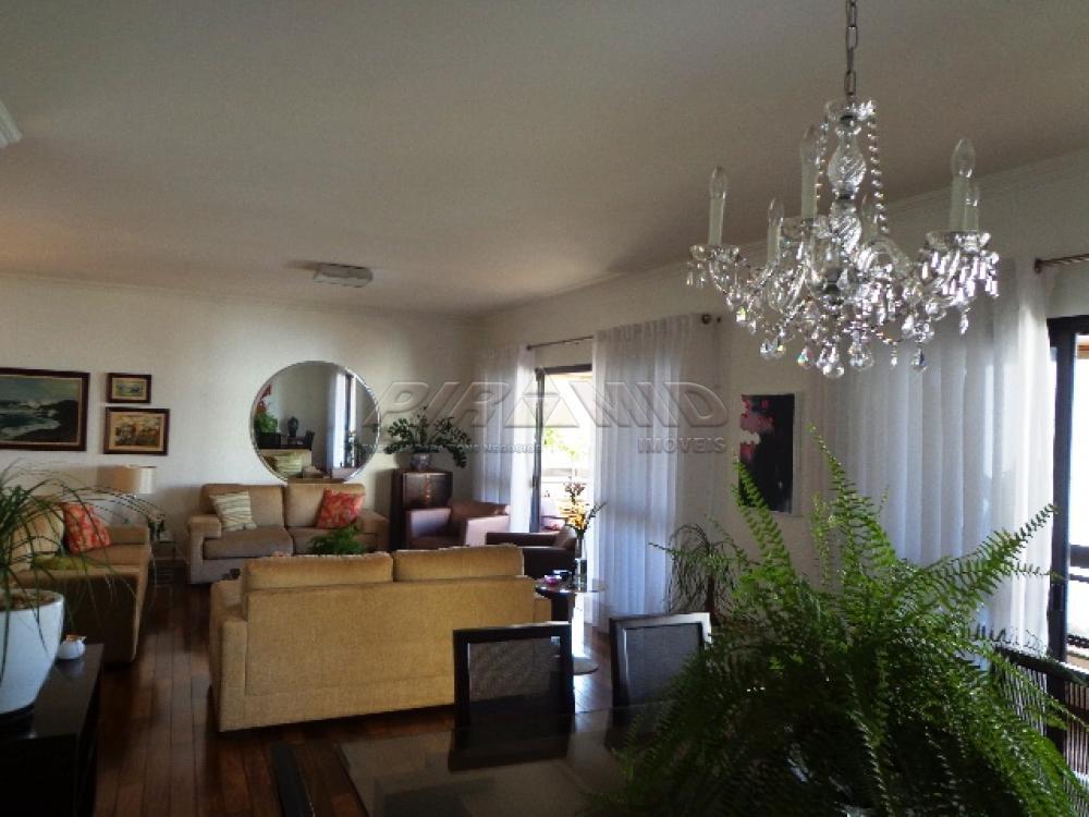 Comprar Apartamento / Padrão em Ribeirão Preto apenas R$ 750.000,00 - Foto 7