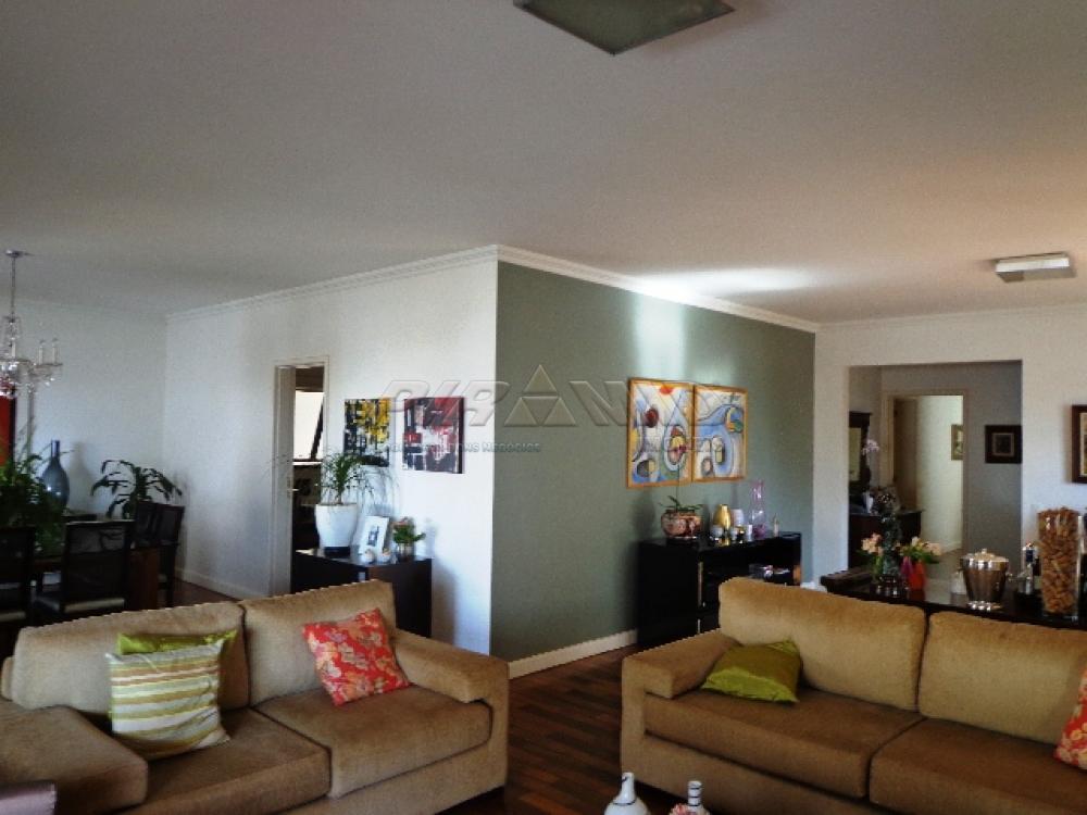 Comprar Apartamento / Padrão em Ribeirão Preto apenas R$ 750.000,00 - Foto 6