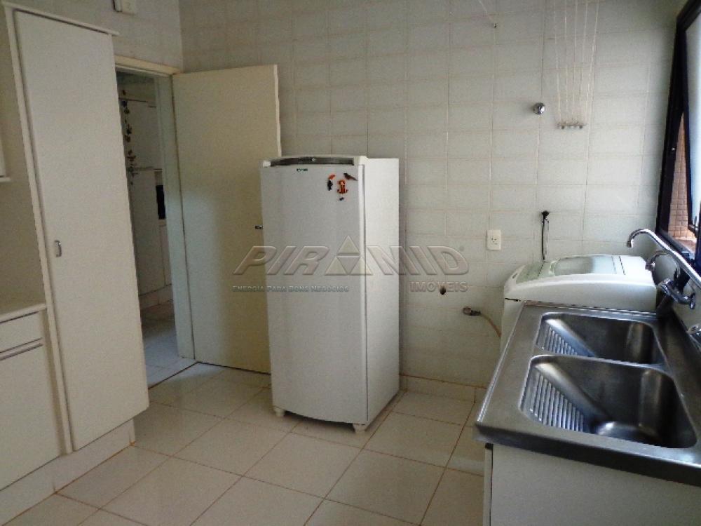 Comprar Apartamento / Padrão em Ribeirão Preto apenas R$ 750.000,00 - Foto 32