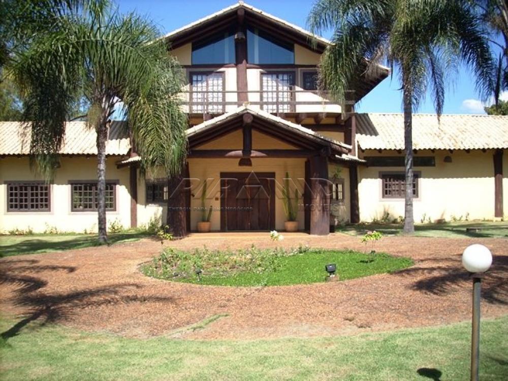 Ribeirao Preto Casa Venda R$3.300.000,00 Condominio R$1.500,00 5 Dormitorios 5 Suites Area do terreno 5450.00m2 Area construida 1600.00m2