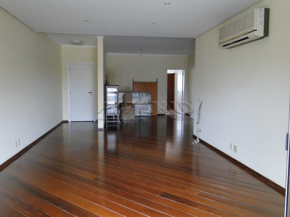 Ribeirao Preto Apartamento Venda R$720.000,00 Condominio R$1.120,00 3 Dormitorios 1 Suite Area construida 212.32m2