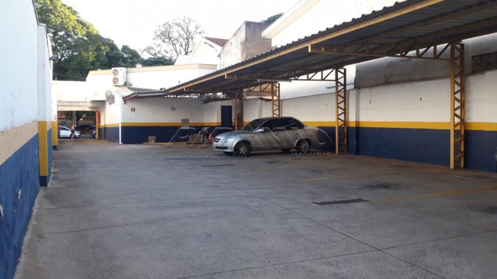 Alugar Comercial / Salão em Ribeirão Preto R$ 10.000,00 - Foto 21