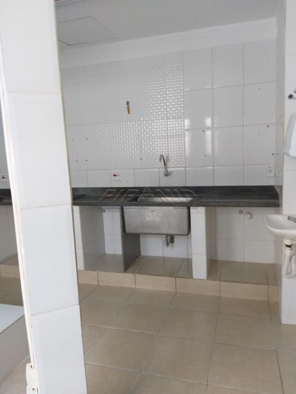 Alugar Comercial / Salão em Ribeirão Preto R$ 10.000,00 - Foto 11