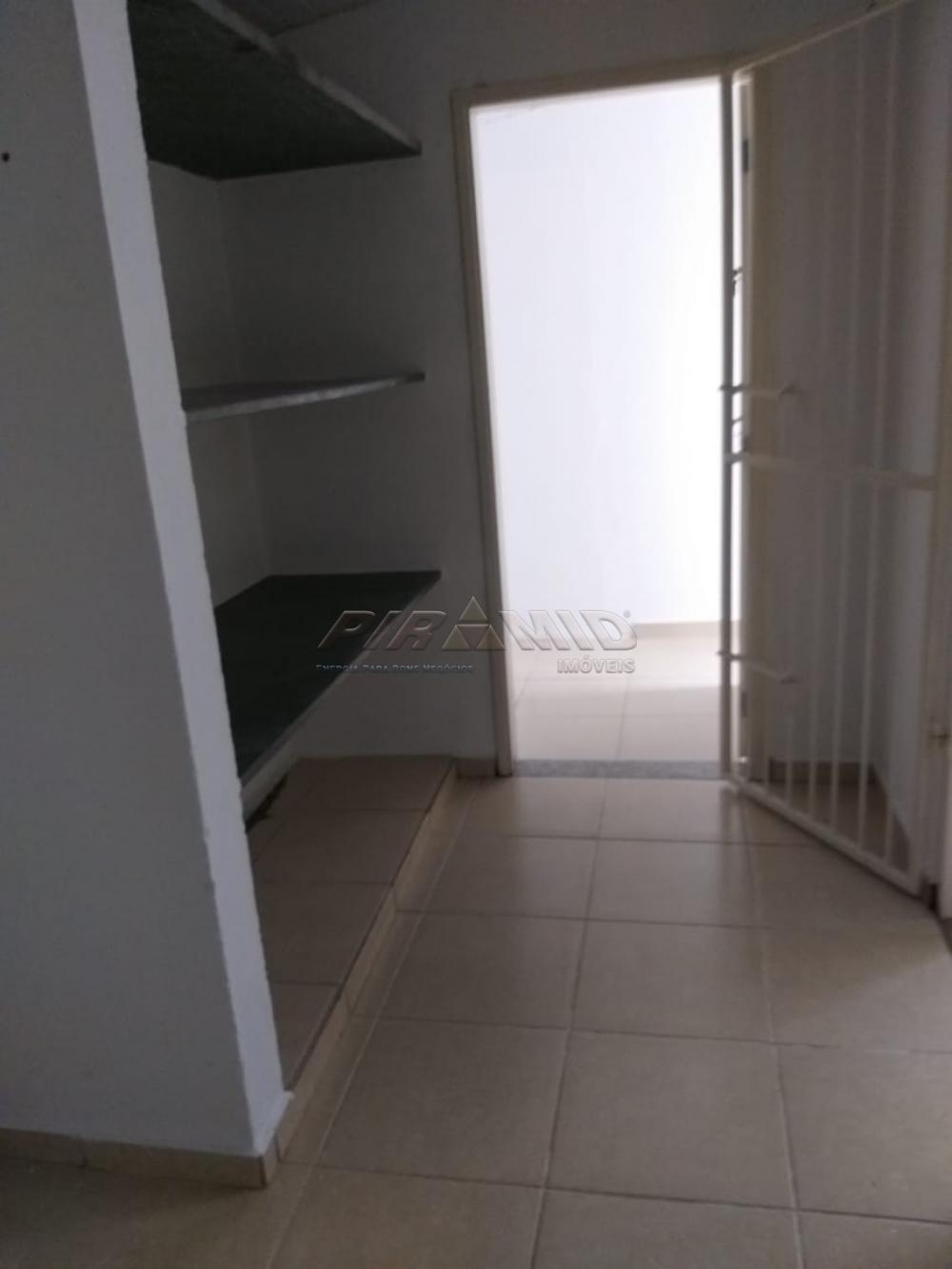 Alugar Comercial / Salão em Ribeirão Preto R$ 10.000,00 - Foto 14