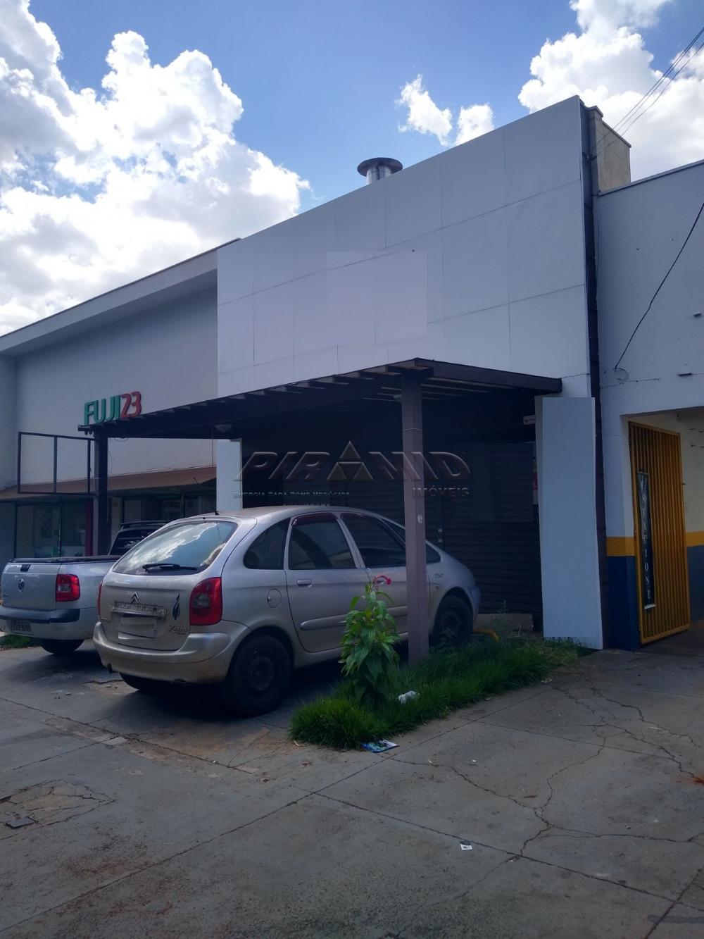 Alugar Comercial / Salão em Ribeirão Preto R$ 10.000,00 - Foto 3