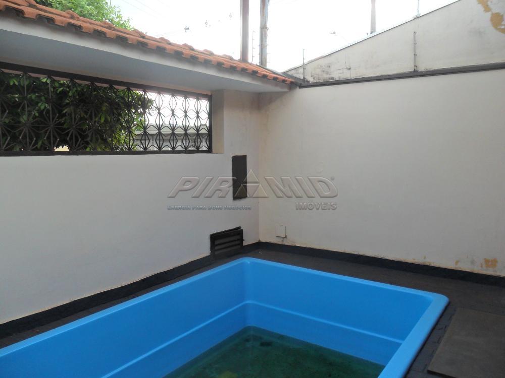 Alugar Casa / Padrão em Ribeirão Preto R$ 1.500,00 - Foto 6