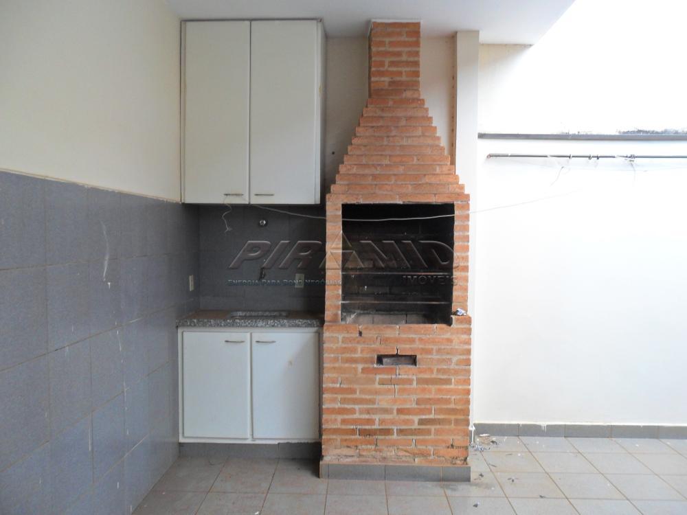 Alugar Casa / Padrão em Ribeirão Preto R$ 1.500,00 - Foto 14