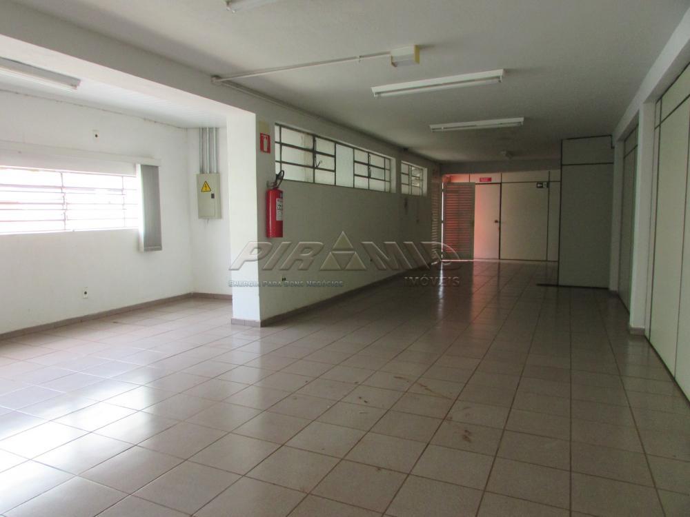 Alugar Comercial / Salão em Ribeirão Preto apenas R$ 10.000,00 - Foto 6