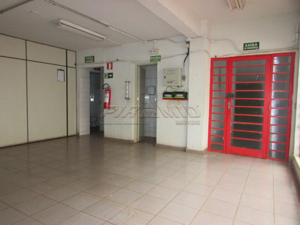 Alugar Comercial / Salão em Ribeirão Preto apenas R$ 10.000,00 - Foto 10