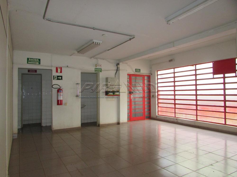Alugar Comercial / Salão em Ribeirão Preto apenas R$ 10.000,00 - Foto 18