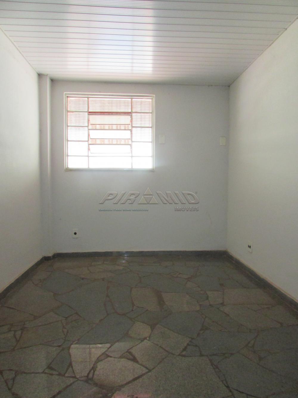 Alugar Comercial / Salão em Ribeirão Preto apenas R$ 10.000,00 - Foto 8