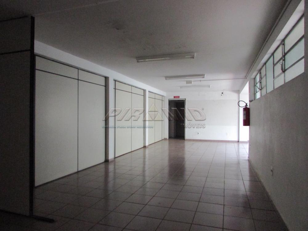 Alugar Comercial / Salão em Ribeirão Preto apenas R$ 10.000,00 - Foto 3