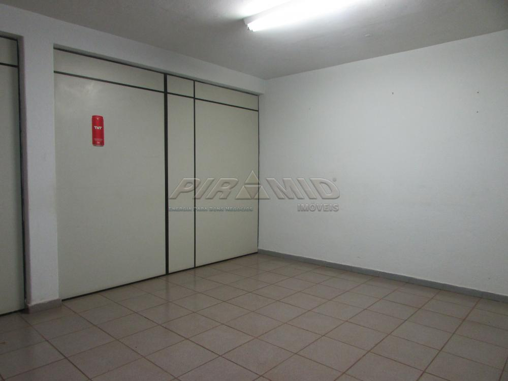 Alugar Comercial / Salão em Ribeirão Preto apenas R$ 10.000,00 - Foto 5