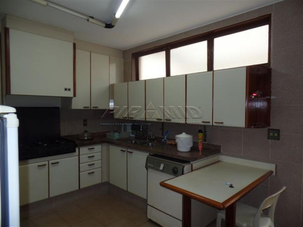 Alugar Casa / Padrão em Ribeirão Preto apenas R$ 6.000,00 - Foto 20