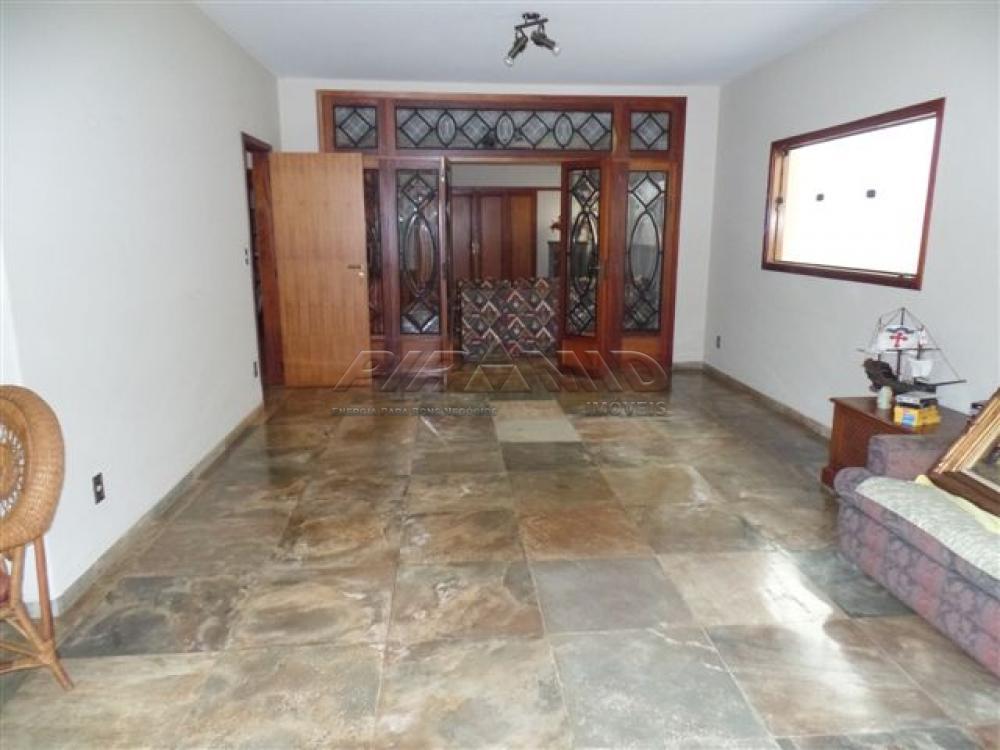 Alugar Casa / Padrão em Ribeirão Preto apenas R$ 6.000,00 - Foto 6