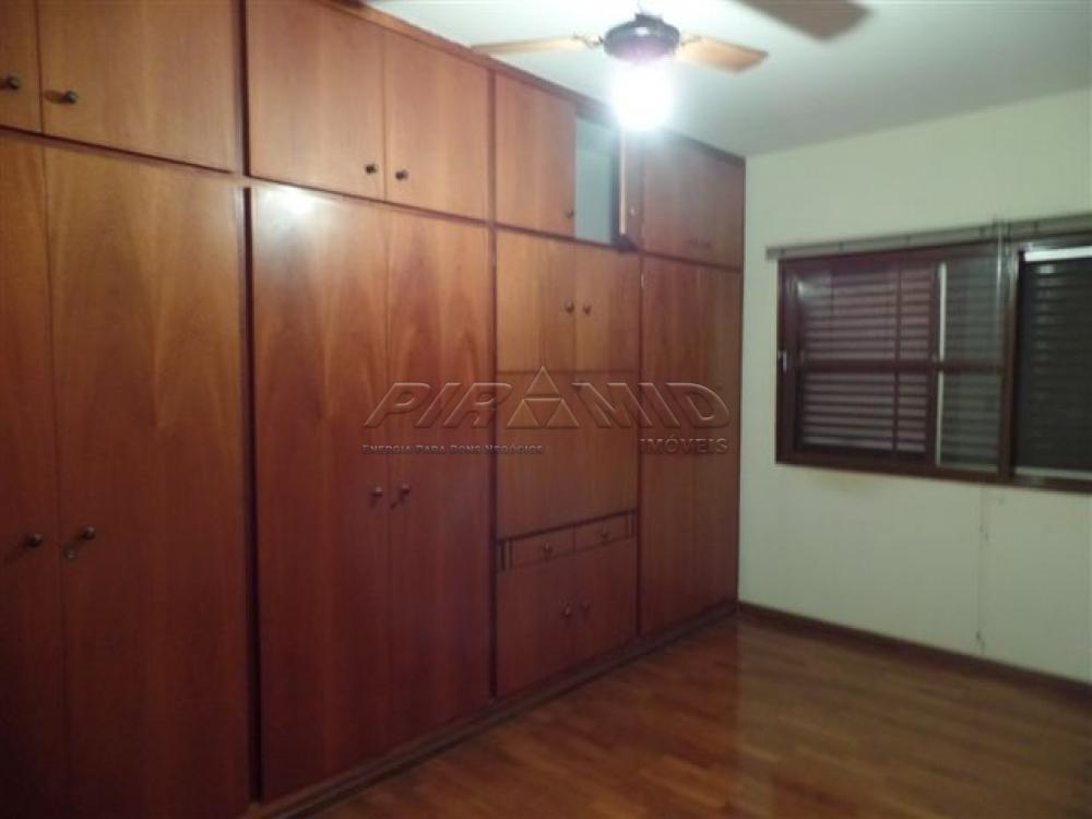 Alugar Casa / Padrão em Ribeirão Preto apenas R$ 6.000,00 - Foto 29