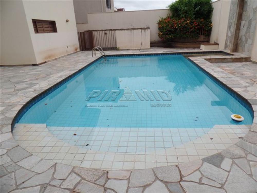 Alugar Casa / Padrão em Ribeirão Preto apenas R$ 6.000,00 - Foto 17