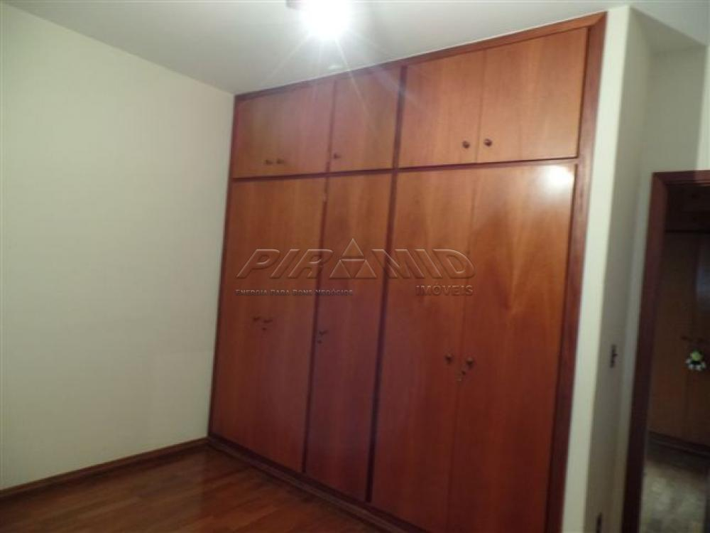 Alugar Casa / Padrão em Ribeirão Preto apenas R$ 6.000,00 - Foto 26