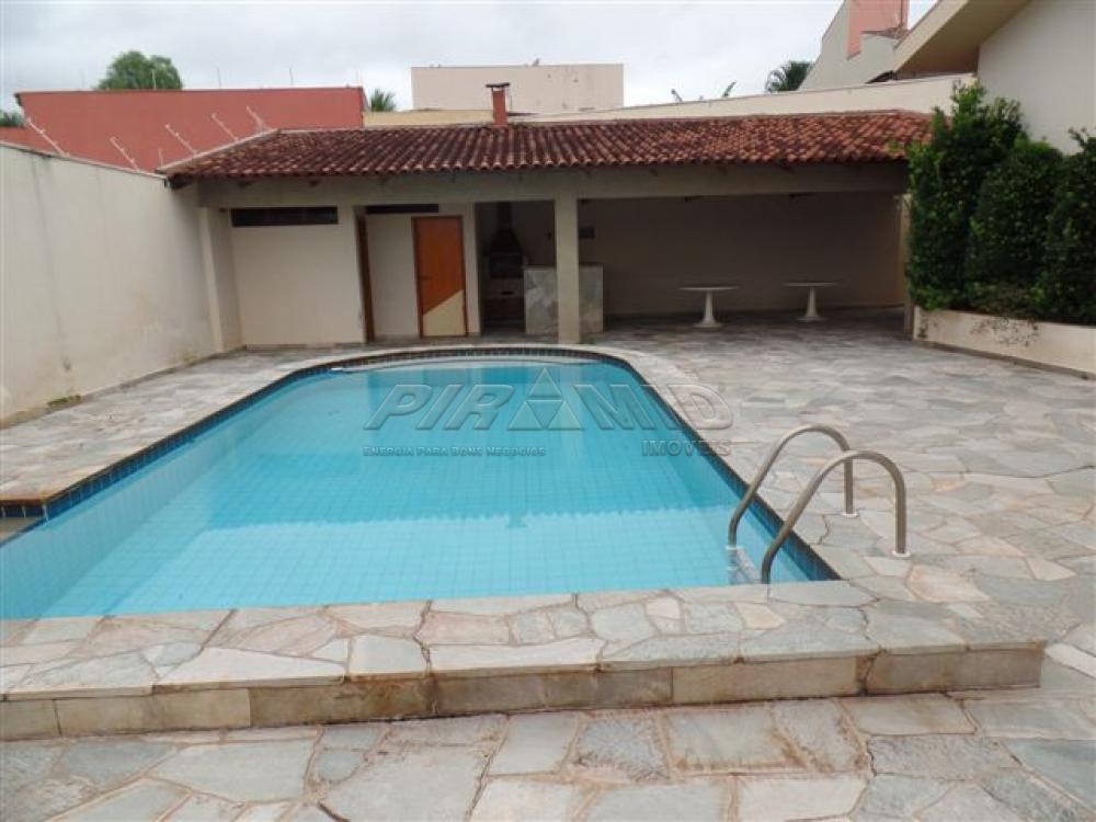 Alugar Casa / Padrão em Ribeirão Preto apenas R$ 6.000,00 - Foto 18