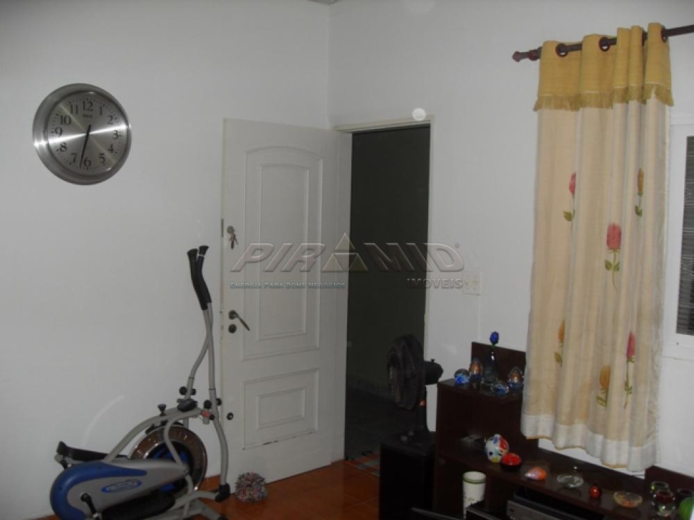Alugar Casa / Padrão em Ribeirão Preto R$ 700,00 - Foto 4