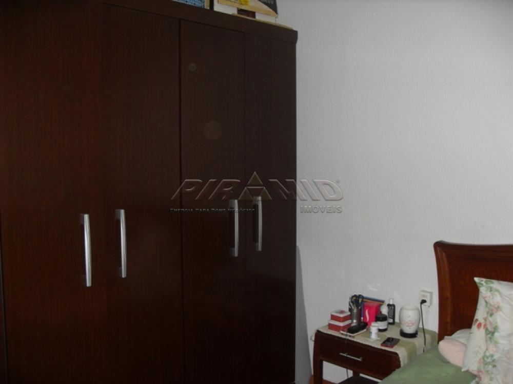 Alugar Casa / Padrão em Ribeirão Preto R$ 700,00 - Foto 7