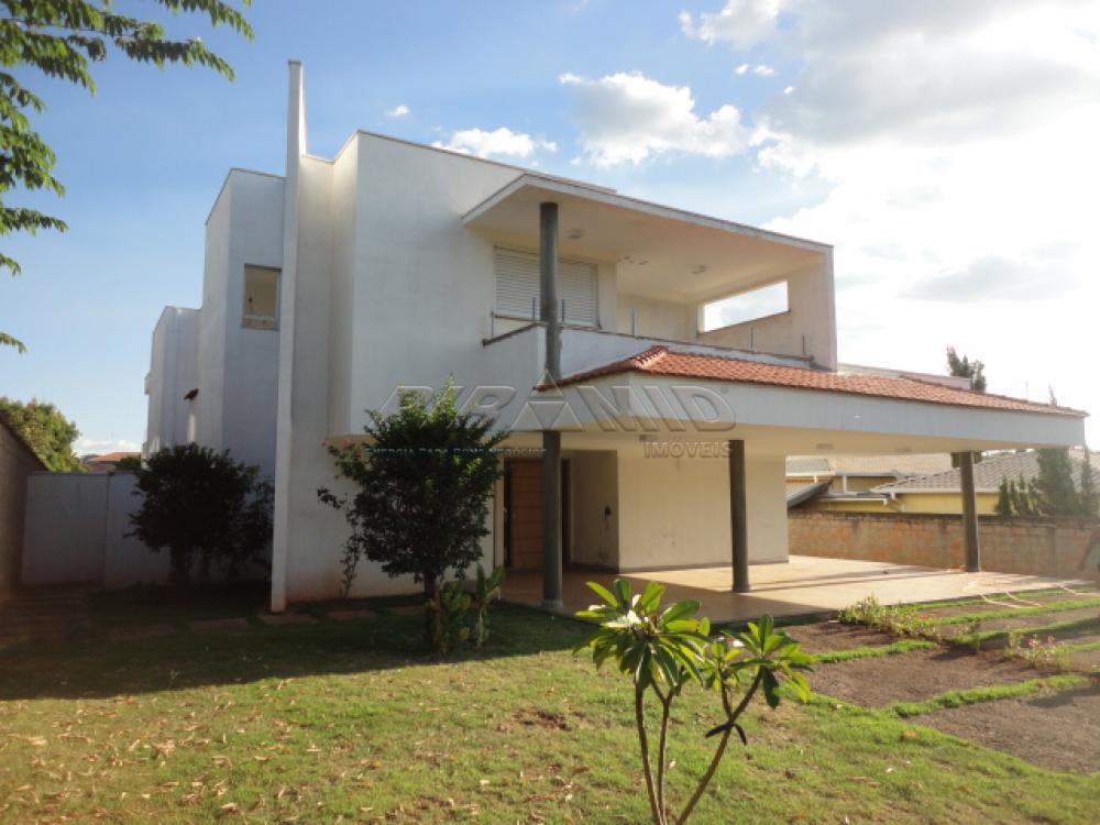 Comprar Casa / Condomínio em Ribeirão Preto apenas R$ 1.700.000,00 - Foto 2
