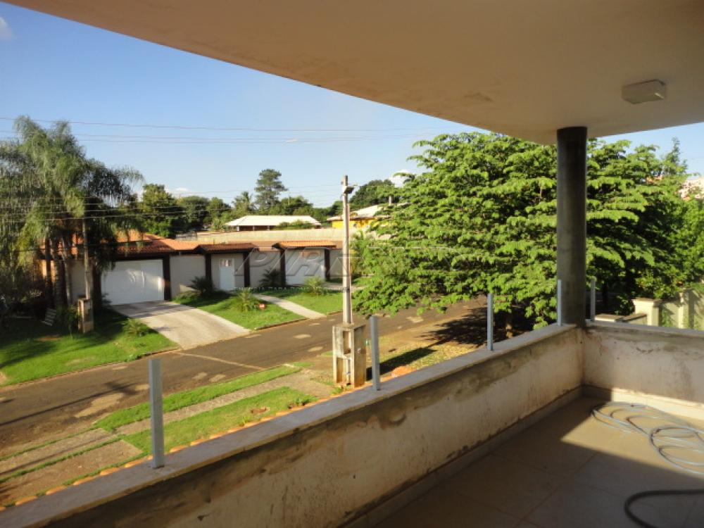 Comprar Casa / Condomínio em Ribeirão Preto apenas R$ 1.700.000,00 - Foto 18