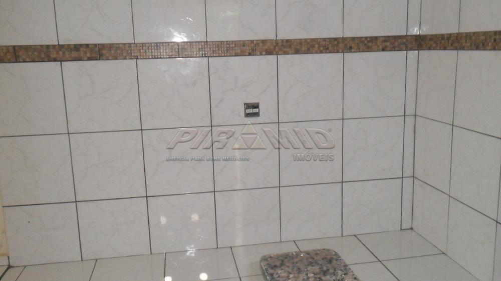 Alugar Casa / Padrão em Ribeirão Preto apenas R$ 750,00 - Foto 2