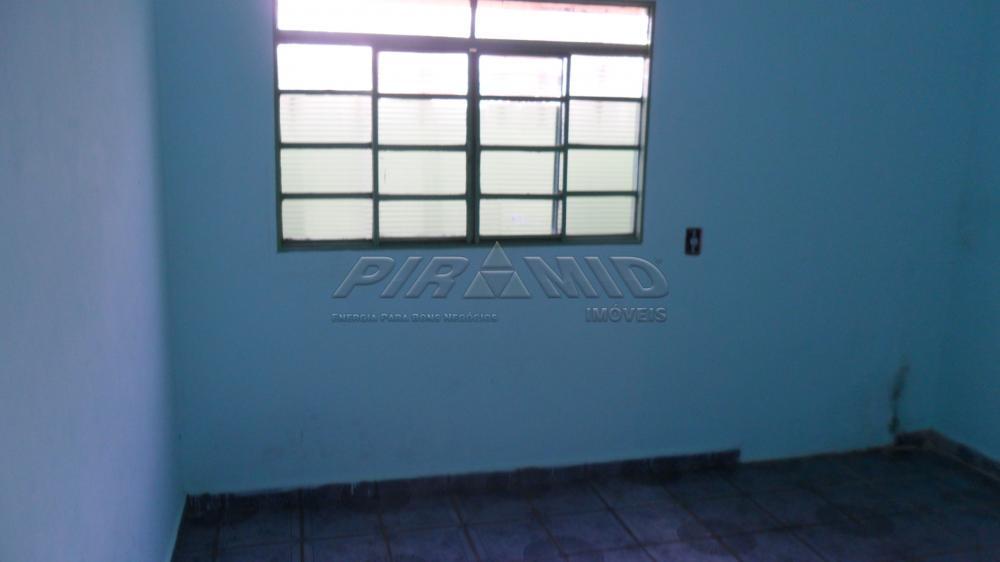 Alugar Casa / Padrão em Ribeirão Preto apenas R$ 750,00 - Foto 6