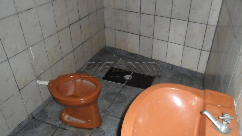Alugar Casa / Padrão em Ribeirão Preto apenas R$ 750,00 - Foto 3