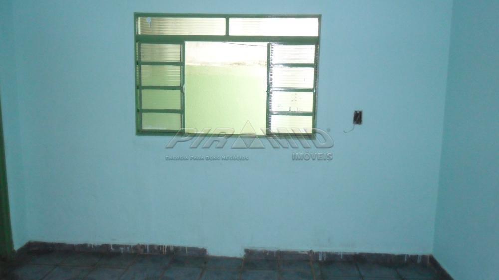 Alugar Casa / Padrão em Ribeirão Preto apenas R$ 750,00 - Foto 7