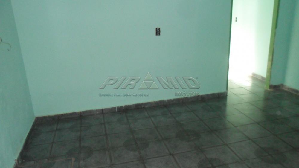 Alugar Casa / Padrão em Ribeirão Preto apenas R$ 750,00 - Foto 4
