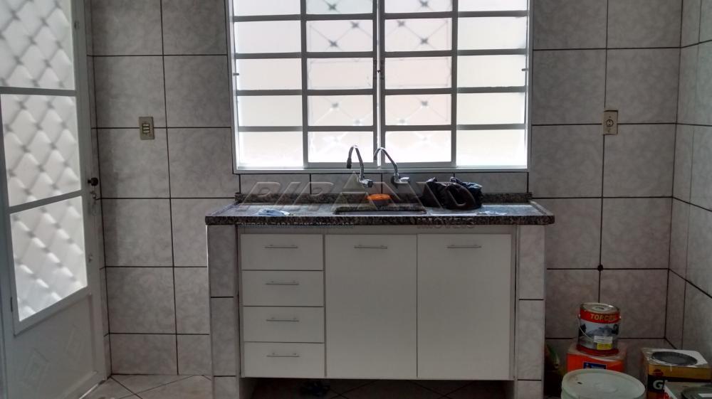 Alugar Casa / Padrão em Ribeirão Preto apenas R$ 890,00 - Foto 11