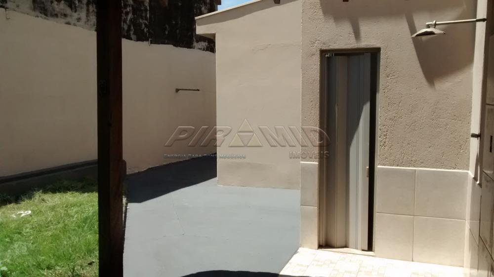 Alugar Casa / Padrão em Ribeirão Preto apenas R$ 890,00 - Foto 7