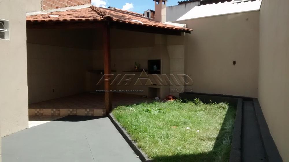 Alugar Casa / Padrão em Ribeirão Preto apenas R$ 890,00 - Foto 4
